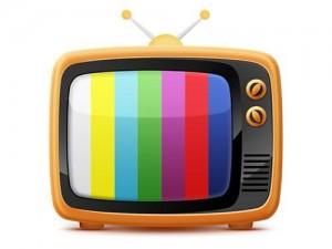 Размещение объявлений в бегущей строке на телеканалах г. Челябинска.