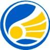 Логотип НАДЕЖНЫЕ НАСОСЫ, салон-магазин
