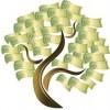 Логотип ПЕРСПЕКТИВА, центр независимой оценки